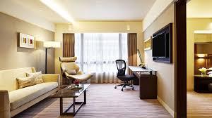 towers penthouse suite sheraton hong kong