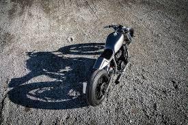 monster mash christian klein u0027s wild honda cb900 bike exif