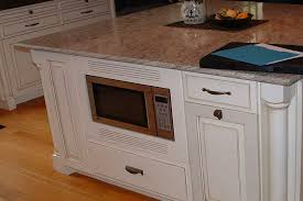under cabinet microwave height organized under counter microwave with a compact storage settings