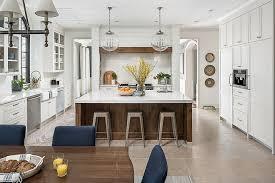 home interior image home bunch interior design ideas