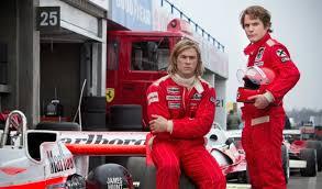 judul film balap mobil 13 film balap mobil terbaik dan paling keren di dunia