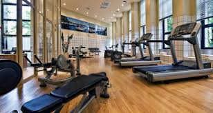 the best gyms in barcelona barcelona home blog