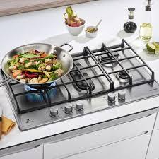 gaz electrique cuisine plaque electrique cuisine plaques de cuisson with plaque electrique