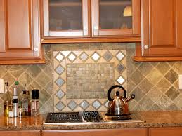 home depot kitchen backsplashes tiles for backsplash lovely home depot kitchen backsplash tile
