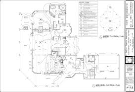 post and beam floor plans blue ridge post and beam seth house
