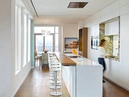 kitchen island breakfast bar ideas kitchen island with breakfast bar kitchen island breakfast bar ideas