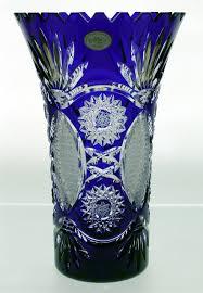 Japanese Flower Vases Crystal Vase Flower Vases Crystal Vase Ideas U2013 Home Design By John