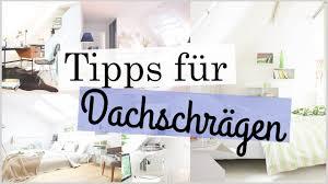 Schlafzimmer Einrichten Ideen Bilder Tipps Für Zimmer Mit Dachschrägen Deco Einrichtung Tipps