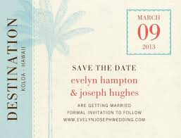 wedding invitations and save the dates when to send destination wedding invitations destination wedding