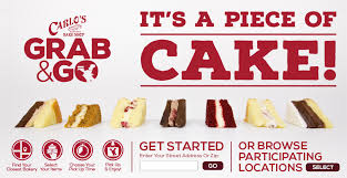 online cake ordering carlo s bakery online ordering
