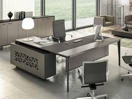 bureau de direction bureau de direction etner achat vente de bureau de direction