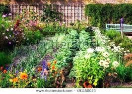 Eco Friendly Garden Ideas Environmentally Friendly Gardening Landscaping Landscape