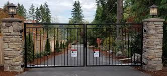 wrought iron gates also wrought iron post also antique iron gates