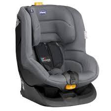 prix siege auto isofix siège auto oasys isofix chicco groupe 1 grey achat prix fnac