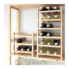 wooden wine glass rack ikea wine glass rack ikea malaysia ikea