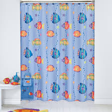 Target Turquoise Curtains by Bathroom Shower Curtains Target Simple Shower Curtains Aqua