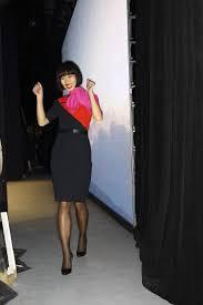 best 25 qantas uniform ideas on pinterest stewardess pantyhose