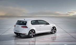 volkswagen gti wallpaper concept art static volkswagen golf gti wallpaper allwallpaper in