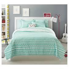 Tribal Pattern Comforter Tribal Stripe Comforter Set Xhilaration Target