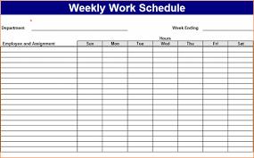3 work week calendar template ganttchart template