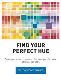 find paint colors from valspar olympic and hgtv home by sherwin
