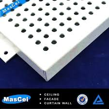 Suspended Ceiling Tiles Price by Buy Aluminum Ceiling Square Ceiling Suspended Ceiling Tiles