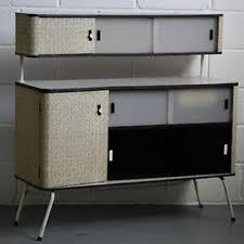 1950s Kitchen Furniture 48 Best Kitchen Images On Pinterest Retro Kitchens Dream