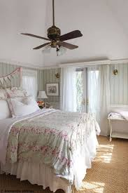 bedroom shabby chic bedding sets shabby chic bedroom bedding