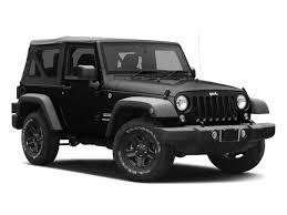 jeep sport black jeep wrangler in webster clear lake chrysler dodge jeep ram