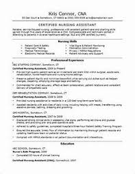 nursing assistant resume nursing assistant resume exle pointrobertsvacationrentals