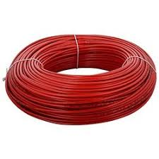 house wire manufacturers suppliers u0026 dealers in patna bihar