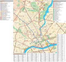 Carcassonne France Map by Nantes Maps France Maps Of Nantes