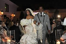 porsha williams wedding kordell stewart files for divorce raycornelius com