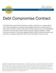 doc 413585 cash loan agreement sample u2013 5 loan agreement