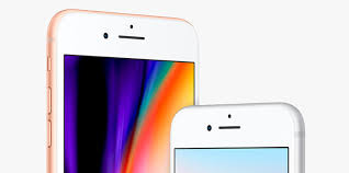 here u0027s the tech you iphone 8 review apple u0027s best and most boring iphone wired
