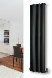kitchen radiator ideas zehnder charleston bar vertical radiator vertical radiators