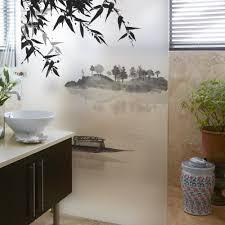 Home Decor Glass Online Get Cheap Rain Glass Window Aliexpress Com Alibaba Group
