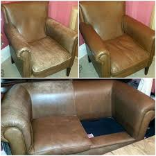 Leather For Sofa Repair Leather Furniture Repair Leather Ture Leather Ture Repair Leather