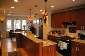 dollhouse kitchen cabinets monsterlune kitchen decoration