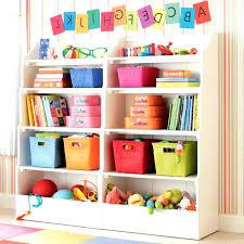 small children bookcase u2013 dotirish me