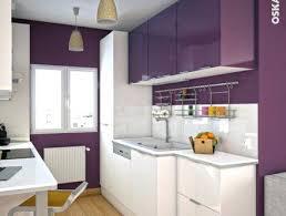 cuisine design allemande 100 hack for home design app planner 5d interior design mod apk
