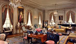 private dining rooms philadelphia icaa philadelphia chapter trumbauer awards
