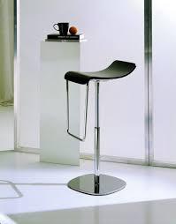 image of modern kitchen bar stools amazing contemporary bar stools design stool modern