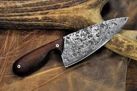 large kitchen knives kitchen series oaks bottom forge