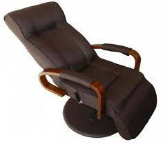 ergonomic recliner nicole by lafer modern recliner chairs lafer