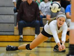 morgan county volleyball tournament gallery decaturdaily com