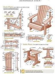 Free Woodworking Furniture Plans Pdf 677 best plans for wood furniture images on pinterest wood
