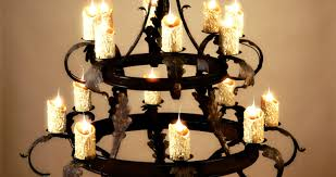 chandelier live lighting awesome 9 light chandelier create a custom to order
