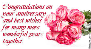 wedding wishes to niece happy anniversary bro and bhabhi 4754581 kuch toh log kehenge