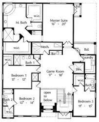 Italian Floor Plans Plan 31803dn Best In Class In Two Versions Design Galleries